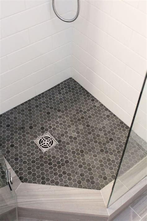 best bathroom flooring ideas shower floor tile ideas home design