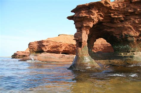 tourism bureau prince edward island tourist destinations
