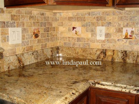 backsplash tile ideas for kitchens kitchen backsplash ideas gallery of tile backsplash