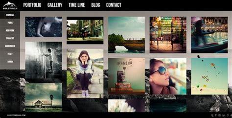 carve template joomla responsive 20 free and premium portfolio joomla gallery templates ginva