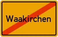 Entfernungen Berechnen Auto : waakirchen m nchen entfernung km luftlinie route ~ Themetempest.com Abrechnung