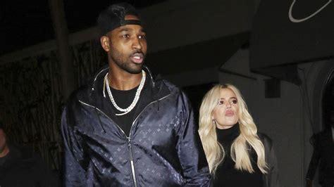 Khloe Kardashian, Sydney Chase DM en medio del rumor de ...