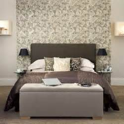 chic bedroom ideas chic grey bedroom modern designs wallpaper housetohome co uk