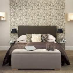 Chic Bedroom Ideas Chic Grey Bedroom Modern Designs Wallpaper Housetohome Co Uk