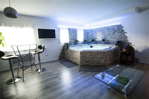 location chambre hotel chambre luxe avec