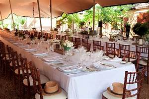 a destination wedding rustic romance modern wedding With wedding reception setup pictures