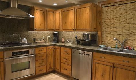 installing recessed lights in kitchen recessed lighting installation contractor in woodbridge 7559