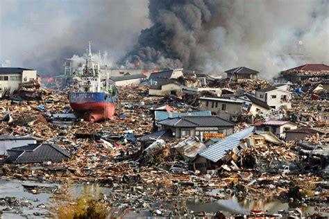ecole de sauve le tremblement de terre du japon