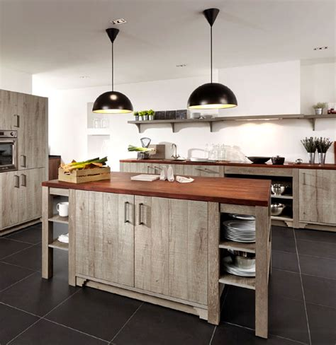 Trendy Kitchen Cabinet Colors by Kitchen Design Trends 2018 2019 Colors Materials