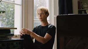 Tom Odell at Olympia Theatre Dublin on Sunday 14th October ...