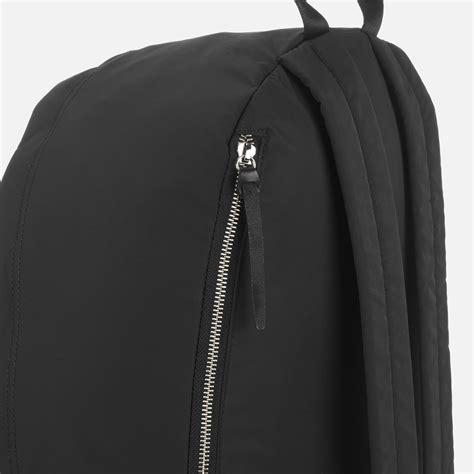 lyst eastpak japan padded pakr xl backpack  black  men
