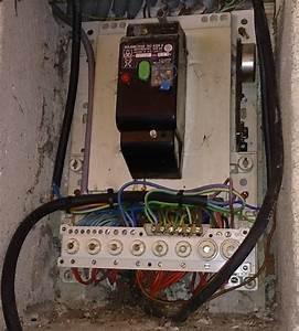refaire installation electrique maison tuto electricite With refaire installation electrique appartement