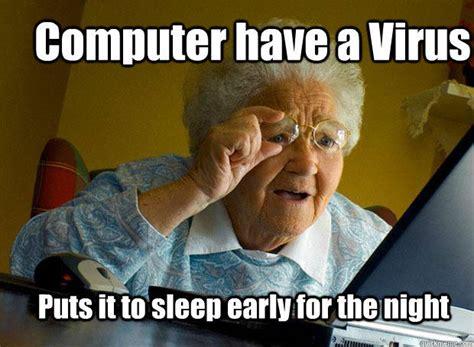 Virus Memes - meme virus 28 images free virus by crazy8 meme center 25 best memes about computer virus