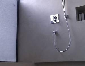 Beton Cire Dusche : dusche beton cire beton cir willkommen bei beton ~ Sanjose-hotels-ca.com Haus und Dekorationen