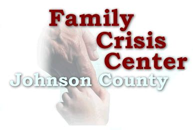 Johnson County Wyoming Family Crisis Center