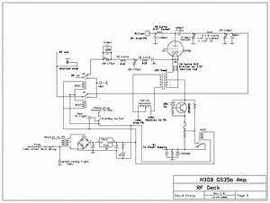 Century Magnetek Electric Motor Wiring Diagram