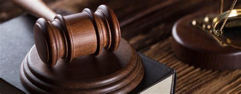 Online Criminal Justice Degrees | Kentucky | CU Online