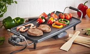 Teppan Yaki Grill : vonshef electric teppanyaki grill groupon goods ~ Buech-reservation.com Haus und Dekorationen