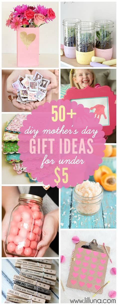 mothers day baskets 39 s day gift ideas
