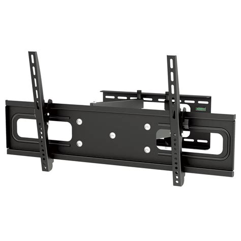 support tv mural orientable ecran plat support tele mural