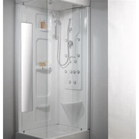 montaggio cabina doccia idromassaggio cabina doccia idromassaggio 70x90 vendita