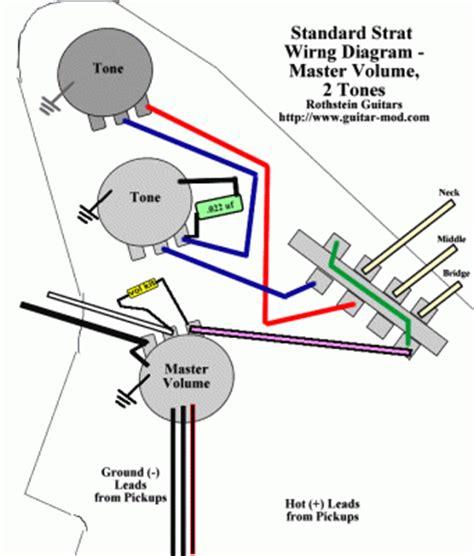 Way Switch Wiring Please Fender Stratocaster Guitar Forum