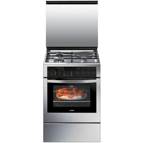 hotte de cuisine sauter hotte aspirante sauter 60 cm ustensiles de cuisine