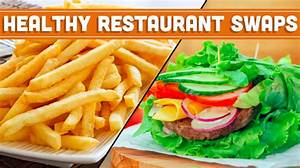 How To Eat Out While Keeping It Healthy   U2013 Top Legal Steroid