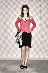 Schöner Leben Outlet : fotos fashion shooting fr hjahr sommer 2014 ~ Orissabook.com Haus und Dekorationen