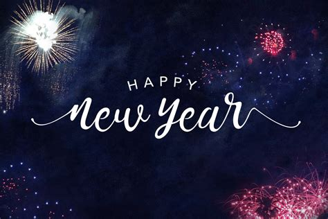 Happy New Year From The Orcadian  The Orcadian Online