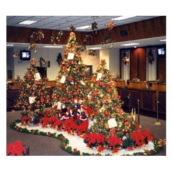 holiday decorating service holiday decorating  businesses
