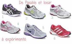 chaussure pour tapis de course muscu maison With chaussure tapis de course