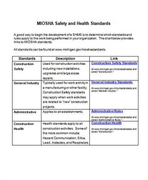 sample construction report templates word docs