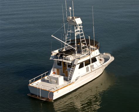 Small Fishing Boats For Sale San Diego by Sportfishing Six Pack San Diego Blue Planet 6 Pack