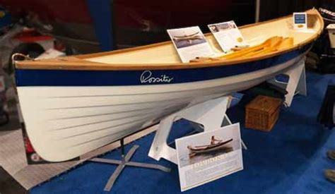 Rowboat Definition by Rowboats What Makes A Rowboat
