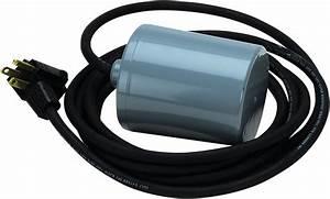 Best Aquarium Water Level Sensor