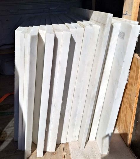 pre cut kitchen cabinets pre cut vanity tops for vessel sinks and under mount or