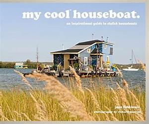 Houseboat  U2013 Enilme