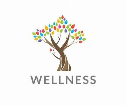 Wellness Vector Icon Program Corporate Clip Illustration
