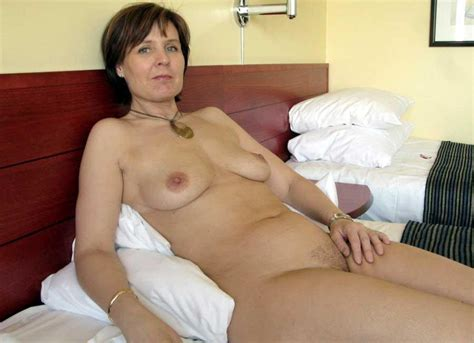 Matndes5  009  In Gallery Mature Nudes 5 Picture 9