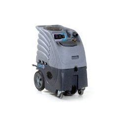 Renting A Steam Cleaner For Upholstery by Sniper Carpet Cleaner 12 Gal Rental Edmonton 780 756