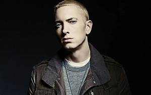 Top 10 White Rappers Of All Time Man Of The Hour