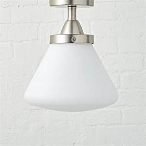 Nursery ceiling light fan for ba room