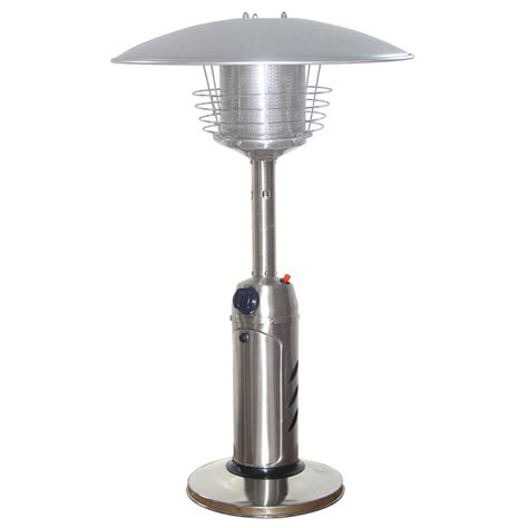 Hiland Patio Heater Troubleshooting by Hiland 2009 2013 Tabletop Complete Pilot Assembly