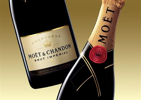 Moet-Hennessy launches homegrown sparkling wine in India
