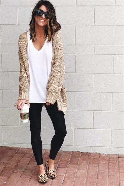 Casual Fall Outfits You Must Buy Now Fashion Trends