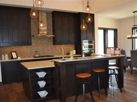 Kitchen Depot Ct by Built By Greg Welch Construction 61463 Hackleman Ct