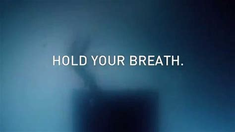 10 Reasons We Hold Our Breath