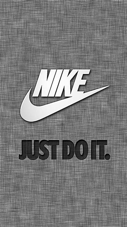 Nike Iphone Wallpapers Phone Background Zedge Backgrounds
