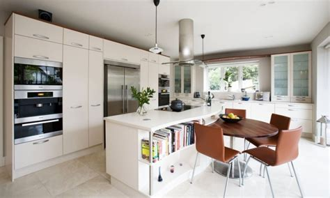 mid century kitchen island 10 easy ways to add a mid century modern style to your 7494